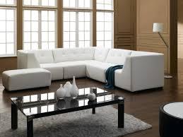sofas center sofas sectionals comfortable sleeper sofa big lots