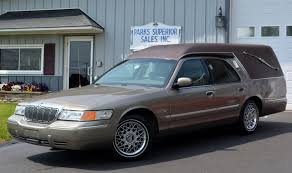 image result for mercury grand marquis police motorized road