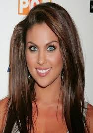 best hair color for hazel and fair skin best hair color for warm skin tone and blue brown black eyes