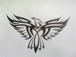 101 best eagle tattoos designs with meanings