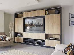 Gloss White Living Room Furniture High Gloss Wall Unit 120cm White Gloss Tv Unit White Gloss Storage