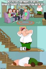 Peter Griffin Meme - peter griffin neck snap imgflip