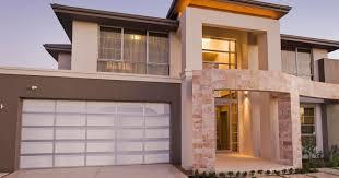 where to buy garage door struts how to reprogram replacement garage door remotes garage doors
