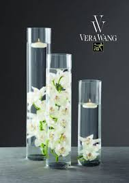 vera wang flowers fabulous wedding flowers from vera wang and ftd destination w
