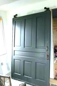 what color to paint interior doors remarkable interior doors and trim color ideas gallery simple