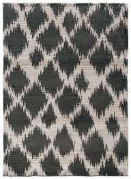 Area Rug Pattern Ikat Pattern Area Rug Woodwaves