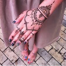the 25 best temporary henna tattoos ideas on pinterest henna
