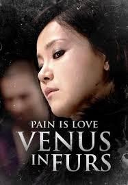 film unfaithful complet en streaming watch the case of unfaithful klara movie online midnight pulp