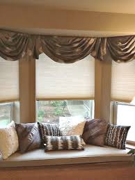 Window Scarves For Large Windows Inspiration How To Make A Window Scarf Valence Definition Chemistry Bedroom