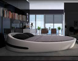 sch ne schlafzimmer billig schöne schlafzimmer ideen deutsche deko