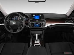 Honda Accord Interior India 2015 Honda Crosstour Prices Reviews And Pictures U S News