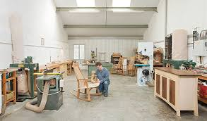 Arts And Crafts Furniture Designers Hampshire Furniture Maker Furniture Designer Bespoke Furniture