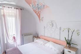 chambre d hote italie ligurie dussaiga delle chambre d hôtes à dolceacqua