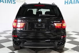 2012 bmw suv 2012 used bmw x5 35i at haims motors serving fort