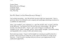 help do my resume help desk resume help desk technical support resume resume