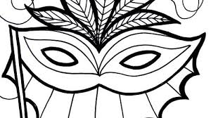 awesome free printable detailed coloring pages coloring pages
