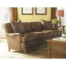 Lee Industries English Roll Arm Sofa by Does This Sofa Exist