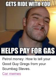 Scumbag Steve Memes - 25 best memes about scumbag steve scumbag steve memes