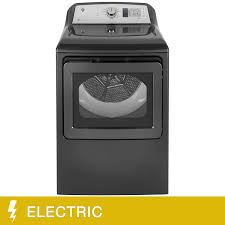 lg mega capacity 9 0cuft turbosteam electric dryer with easyload