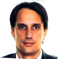 intesa banking diego sbarigia risk manager intesa sanpaolo bank luxembourg