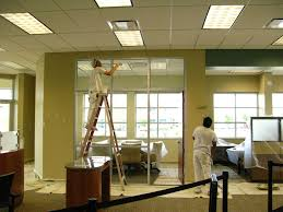 painting contractors east rand wertan painters 072 184 3432