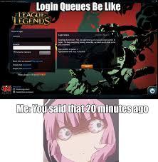 Meme Center Login - i just wanted to use the pbe anime yuru yuri san hai by