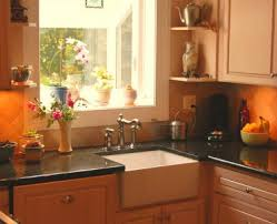 Arts And Crafts Kitchen Design Peninsula Kitchen Designs Peninsula Kitchen Designs And Arts And