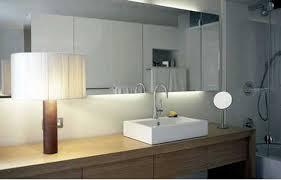a guide to bathroom lighting bathroom city