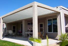 Simple Patio Cover Designs Patio Covers And Awning Ideas With Most Popular Design Makeovers