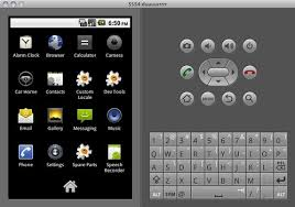emulator for android best android emulators for linux aptgadget
