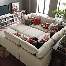 Bassett Sectional Sofa Sectional Sofa Design Best Bassett Design Sectional Sofa Leather