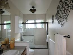 Bathroom Fixtures Sacramento Sacramento Bathroom Remodel Myrna Vasquez Interior Design