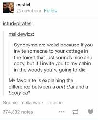 Meme Synonyms - synonyms funny stuff pinterest funny things humor and memes