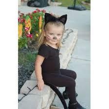Cat Costumes Halloween 25 Cat Costumes Kids Ideas Cat Costume