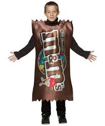 halloween m m candy m and m plain wrapper costume kids costume halloween costume