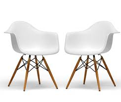 eames shell chair i68 for brilliant home decor ideas with eames