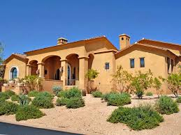 arizona style homes spanish homes titles spanish ranch style homes okay people why