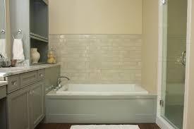 Grey Metro Bathroom Tiles Designs 34 Bathroom With Cream Tiles On Tile Cream 200mmx100mm