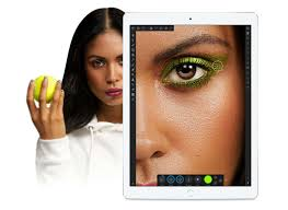 affinity photo professional photo editing for ipad