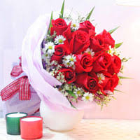 congratulations flowers congratulations flowers gifts le jardin florist palm