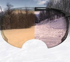 Ski Goggles Buying Guide Ellis Brigham Mountain Sports