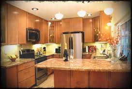 l shaped kitchen cabinets cost l shaped kitchen cabinets cost u with island i ideas kitchen
