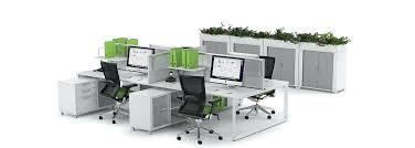 Home Office Desk Systems Modular Office Desk Systems Modular Office Partition And
