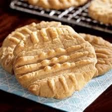 jif irresistible peanut butter cookies recipe allrecipes com
