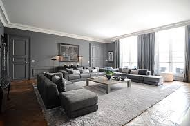 paris appartments paris luxury rentals paris france chanel 4 br 4 ba paris