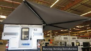 awning instead of the ultimate diy rv window awnings awning only