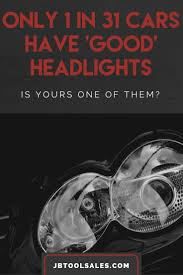 audi headlights poster the 25 best best headlights ideas on pinterest funny couple