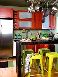 Cardell Kitchen Cabinets Kitchen Cabinets Cardell Kitchen Cabinets Unhappy With Cardell