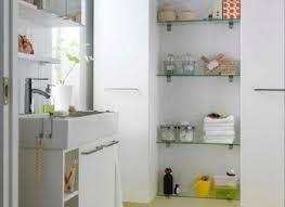ideas for bathroom shelves bathroom shelves ideas avazinternationaldance org