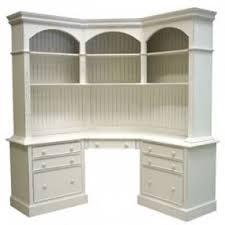 Corner Shelf Desk Corner Bookcase White Foter